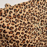 Close up bag