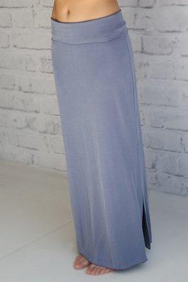 Ibiza skirt - blue