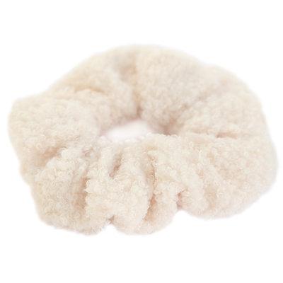 Scrunchie teddy
