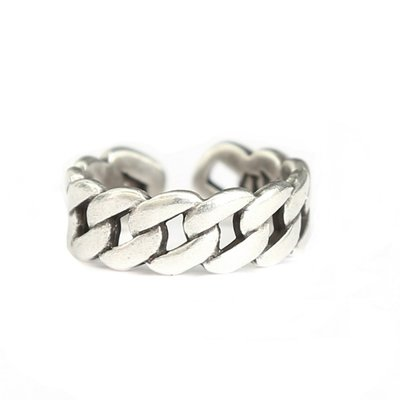 Ring - Chain