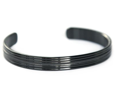 Bracelet Joy black