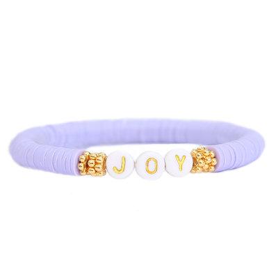 Summer bracelet joy