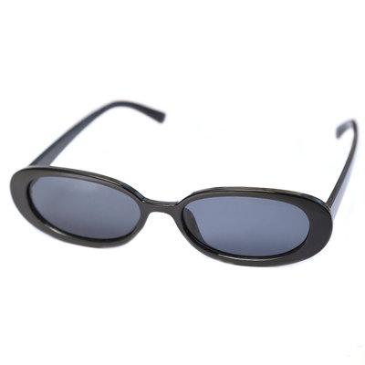 Sunglasses boho black