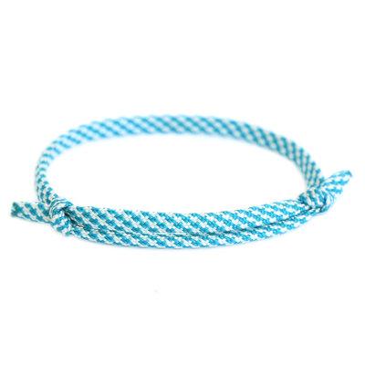 Bracelet Surf04