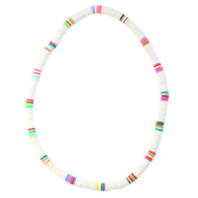 Necklace surf03