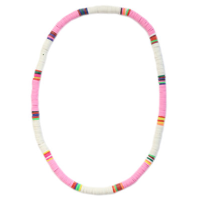 Necklace surf02