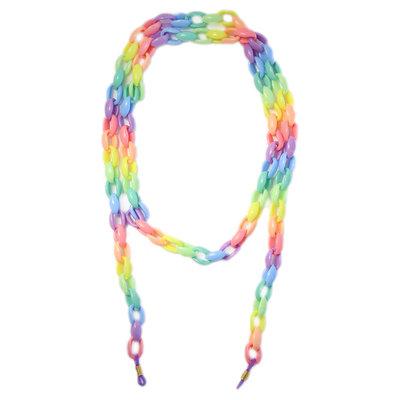 Sunny cord multi chain
