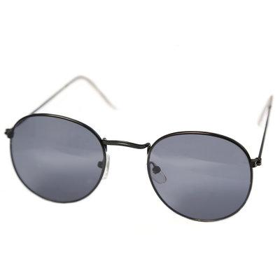 Sunglasses pilot black